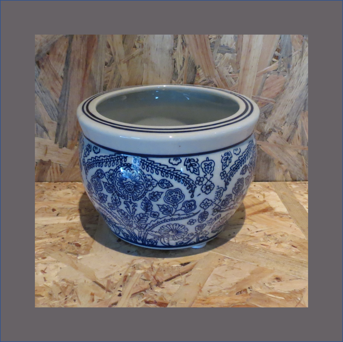 blue-china-bowl-medium