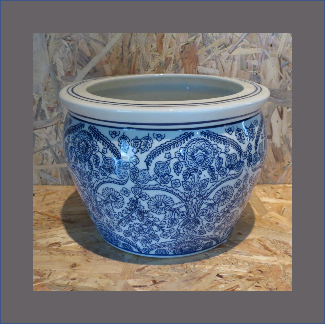 blue-china-bowl-large