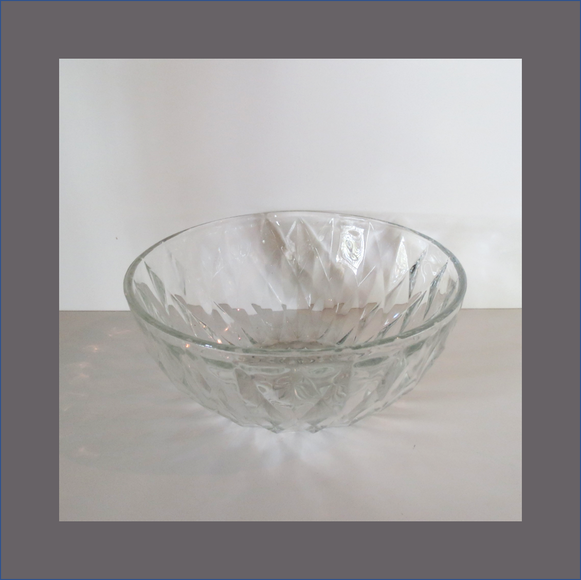 crystal-glass-bowl-clear