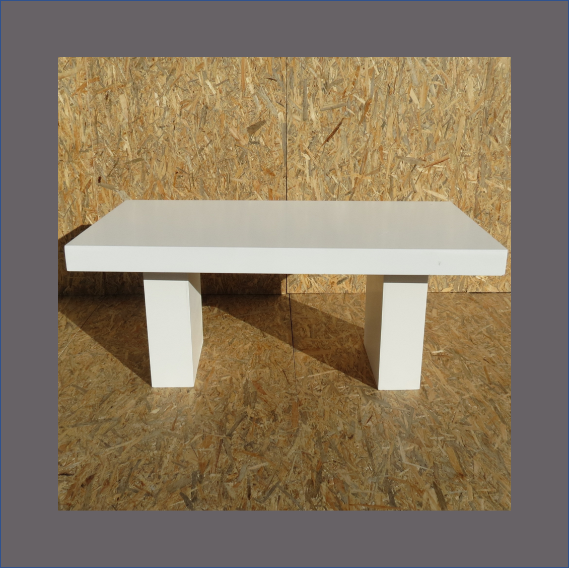 eco-dining-table-18