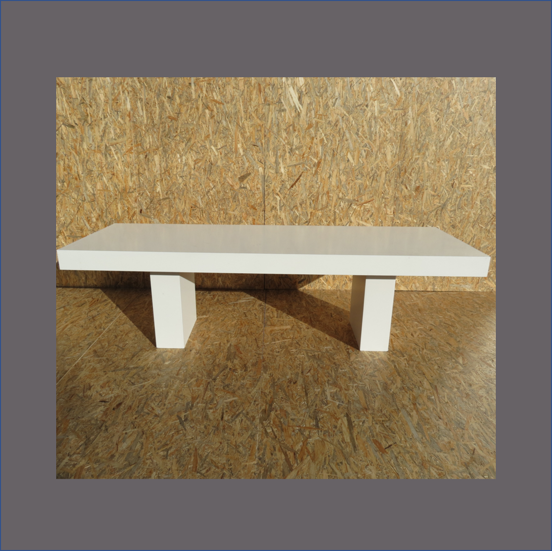 eco-dining-table-27
