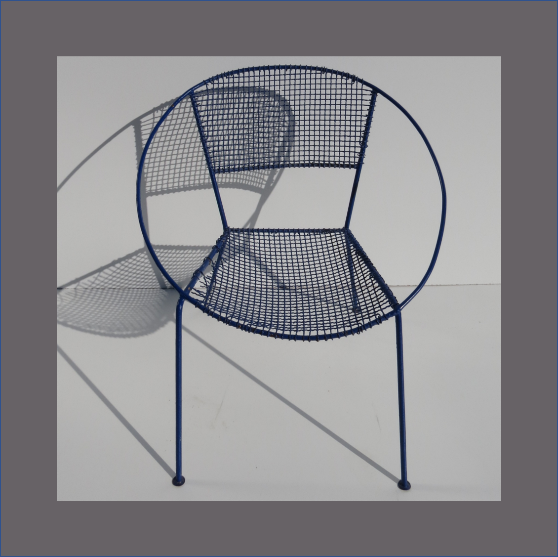 wire-garden-chair