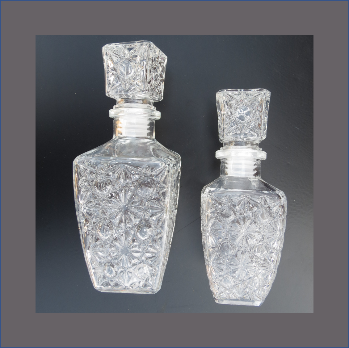 cut-glass-decanters