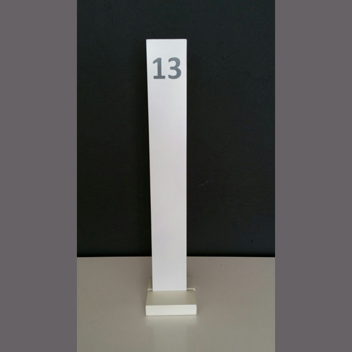 medium-white-with-gold-vinyl-table-number