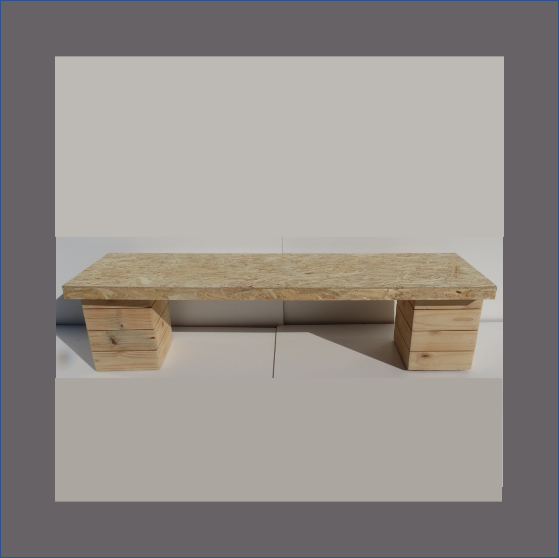 osb-coffee-table