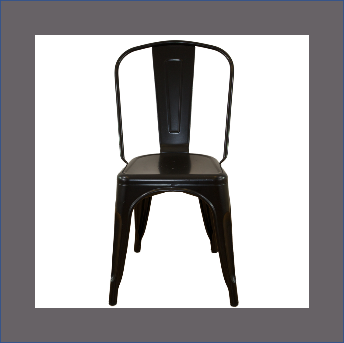 paris-chair