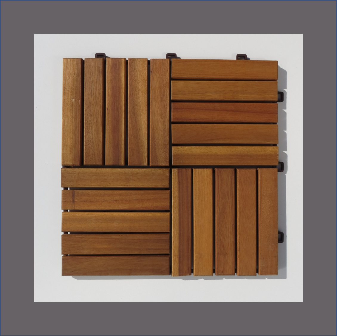 bamboo-square-underplate