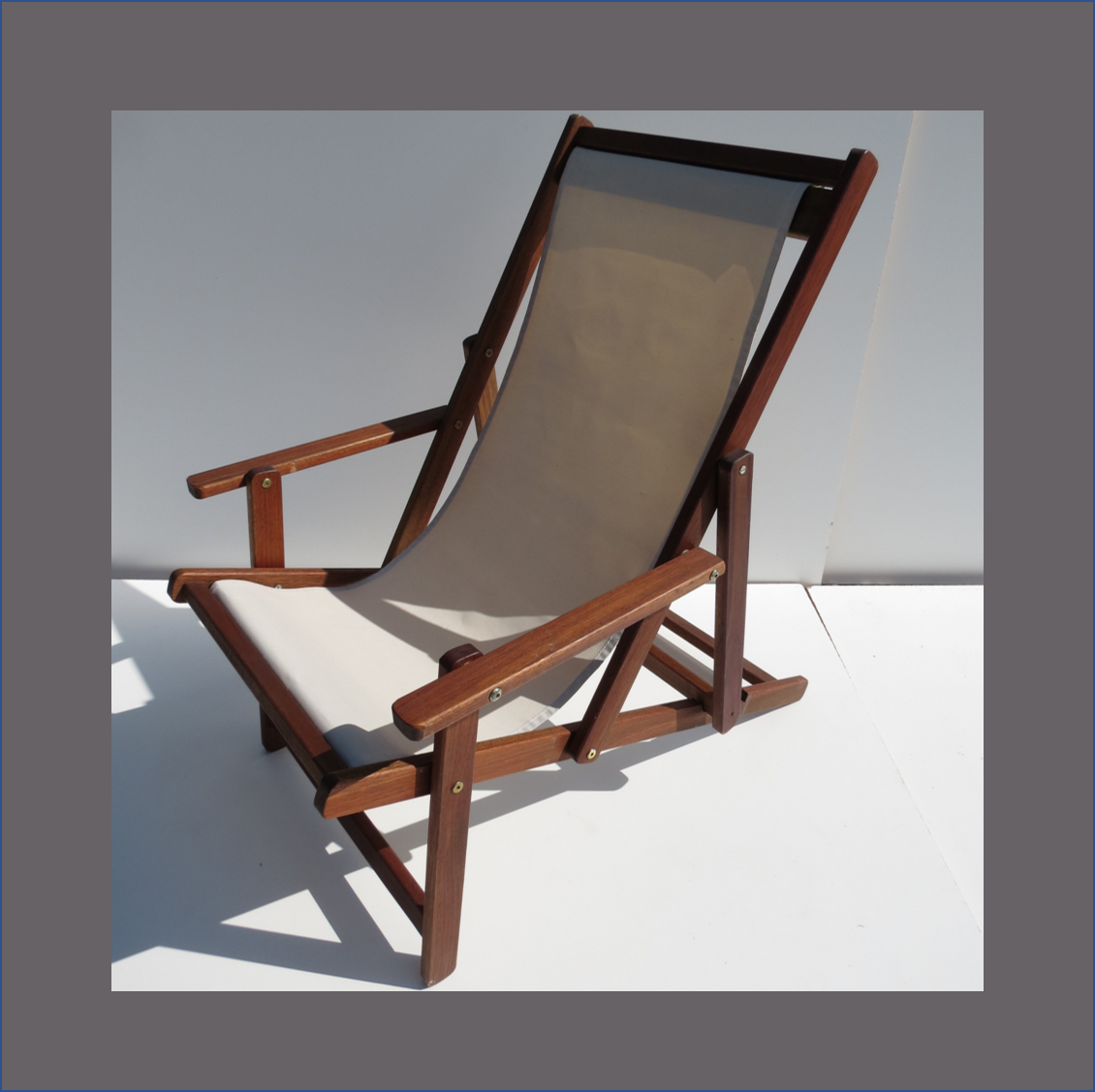 beach-lounger-maranti-