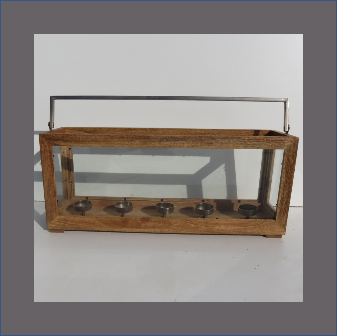 corricraft-wood-and-glass-candle-display-unit