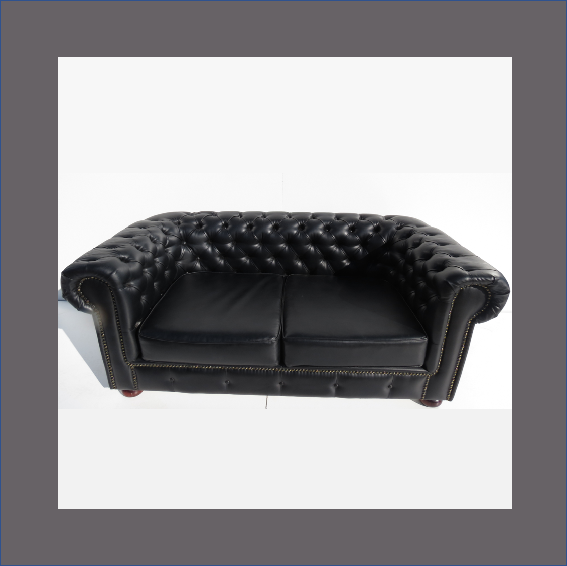 chesterfield-sofa