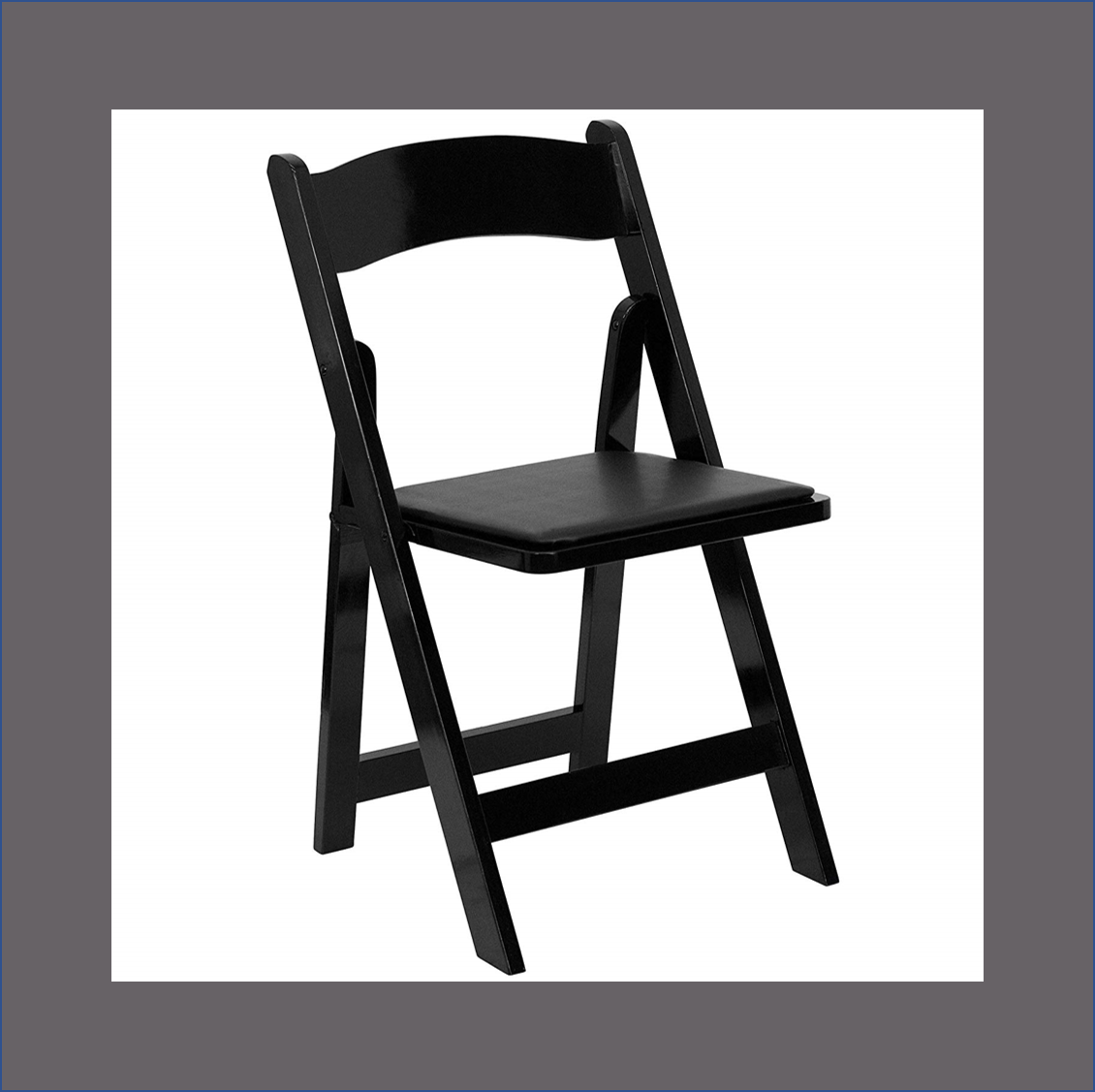 black-office-chair