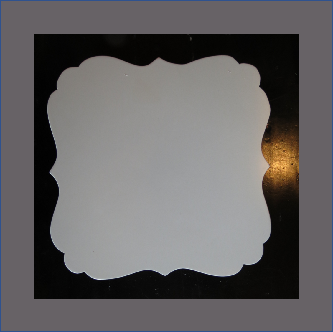 white-square-damask-underplate