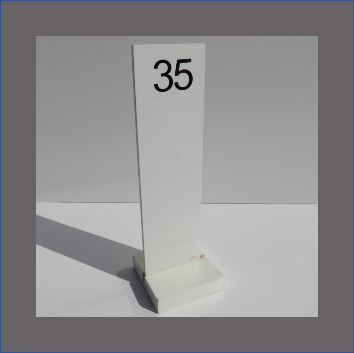 medium-white-with-black-vinyl-table-number