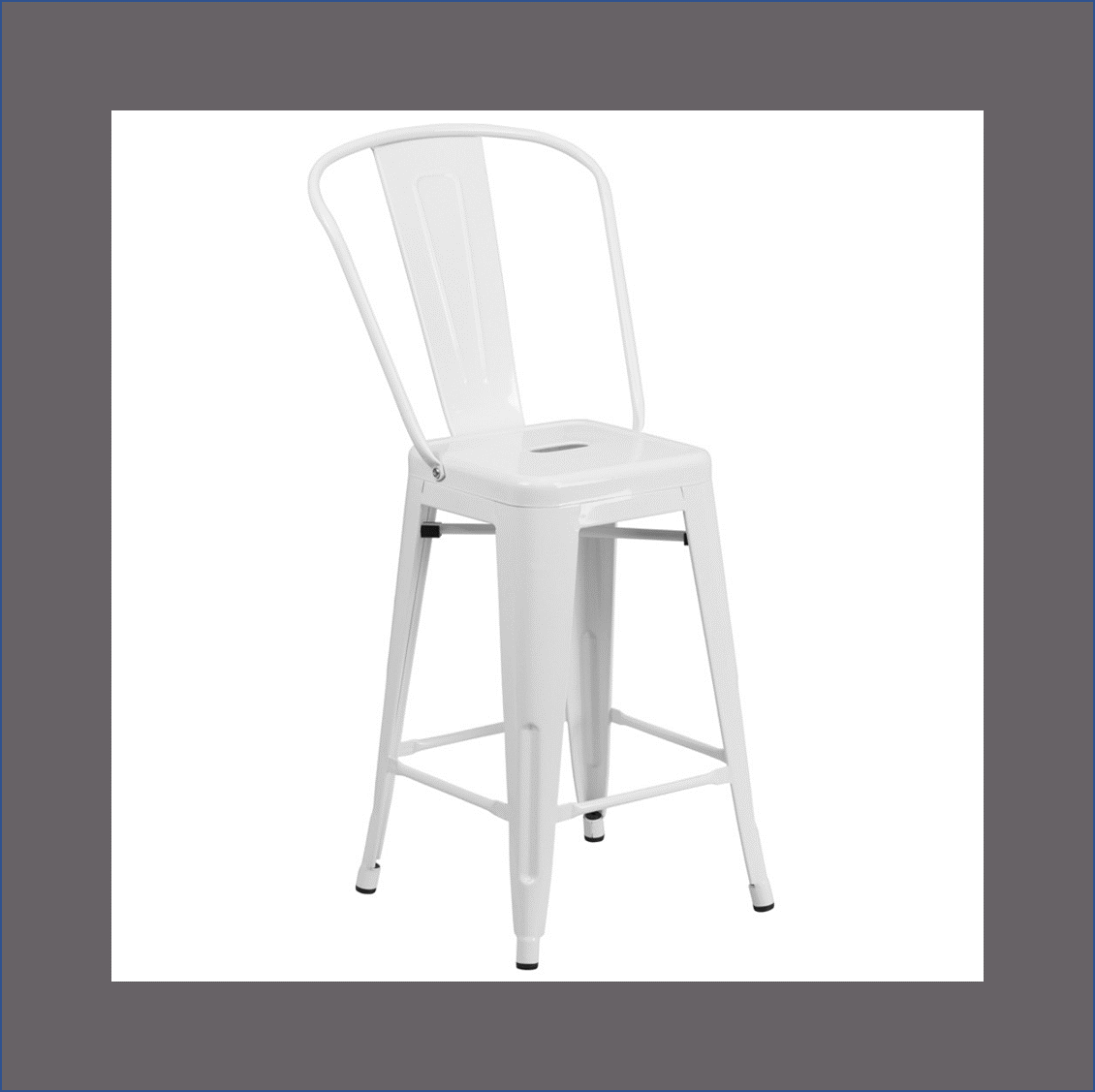 xavier-cocktail-chair-with-back