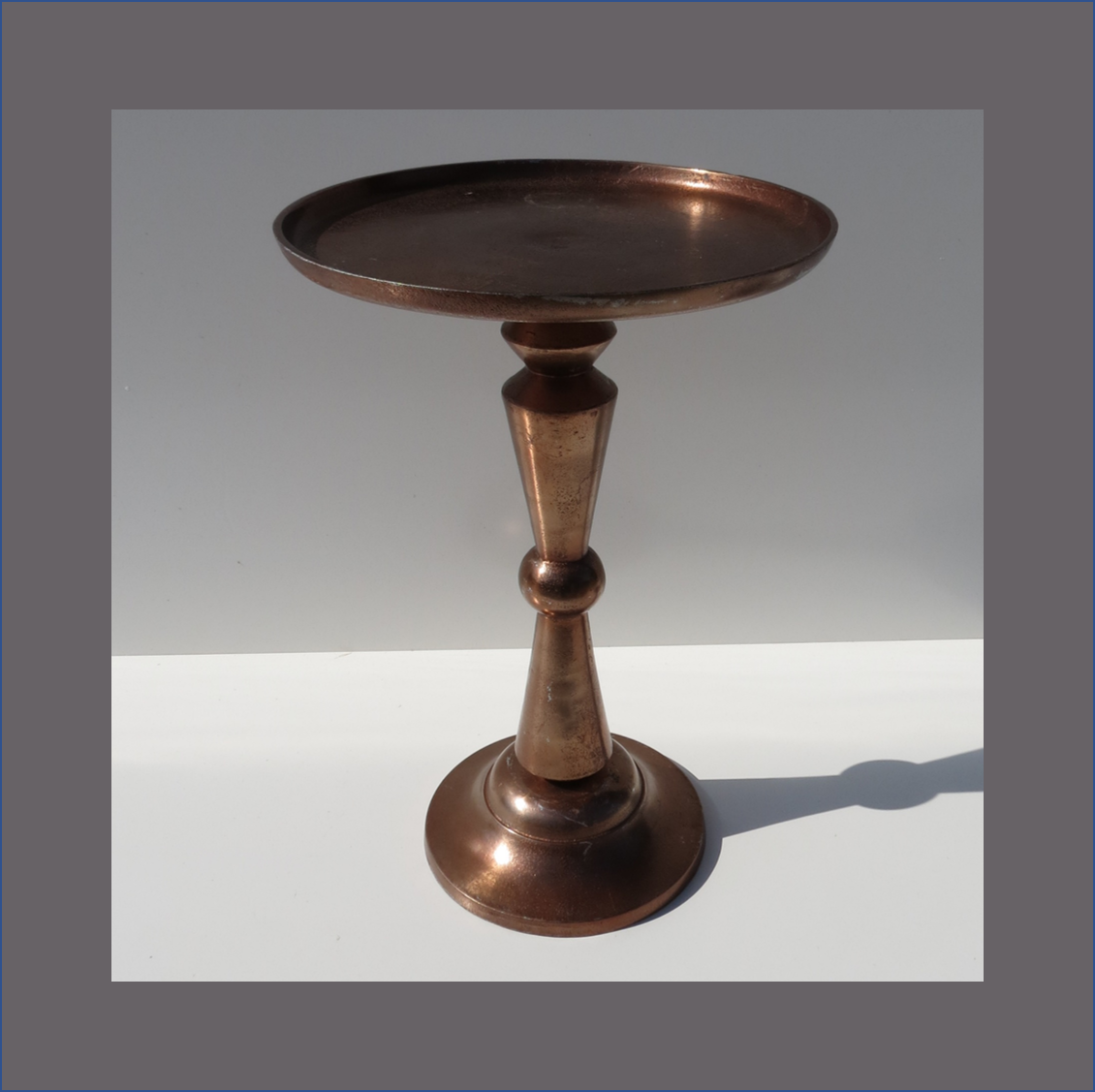 copper-damask-side-table-medium