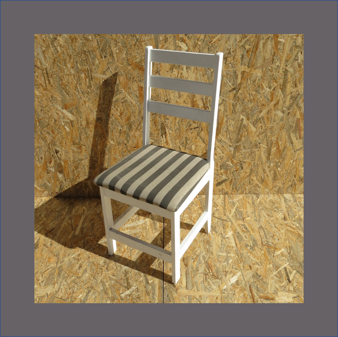 monica-wooden-dining-chair