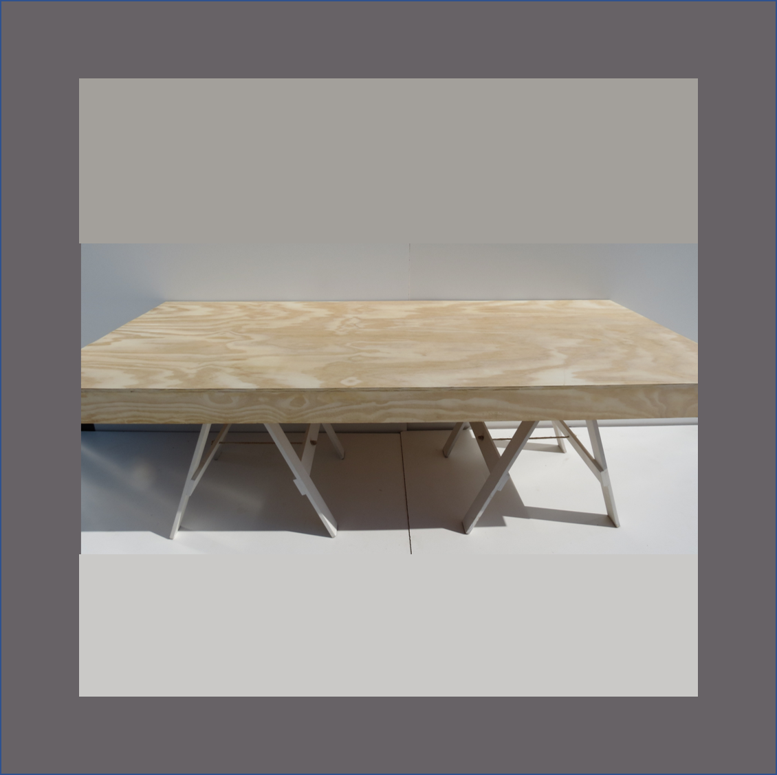 pine-ply-dining-table