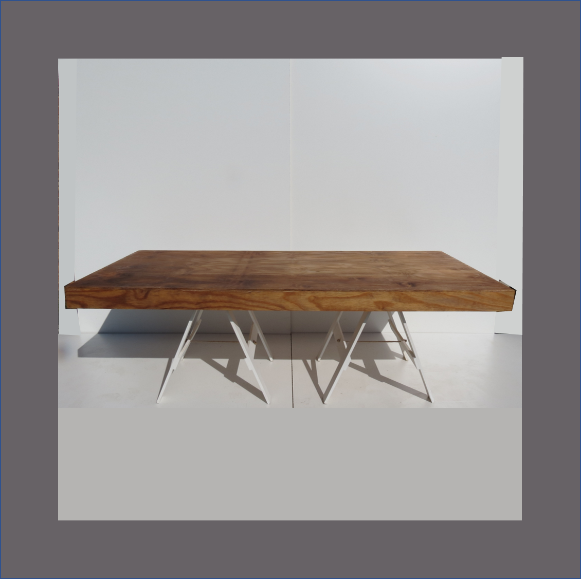 stained-pine-ply-dining-table