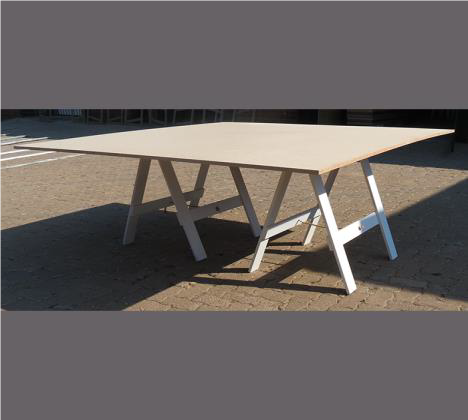 square-chipboard-table-top