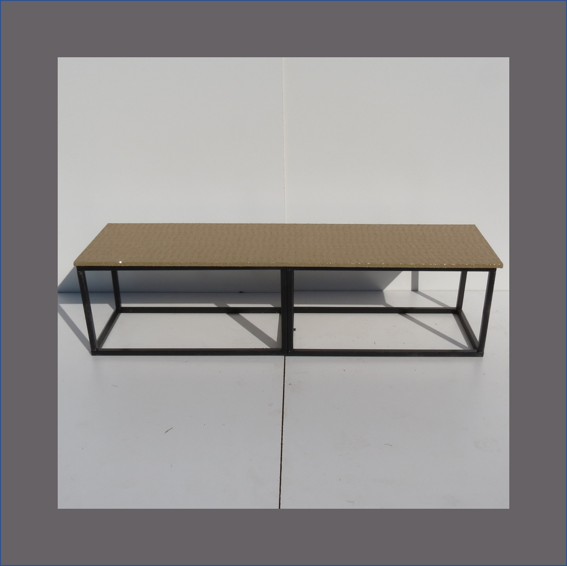 black-iron-coffee-table-base