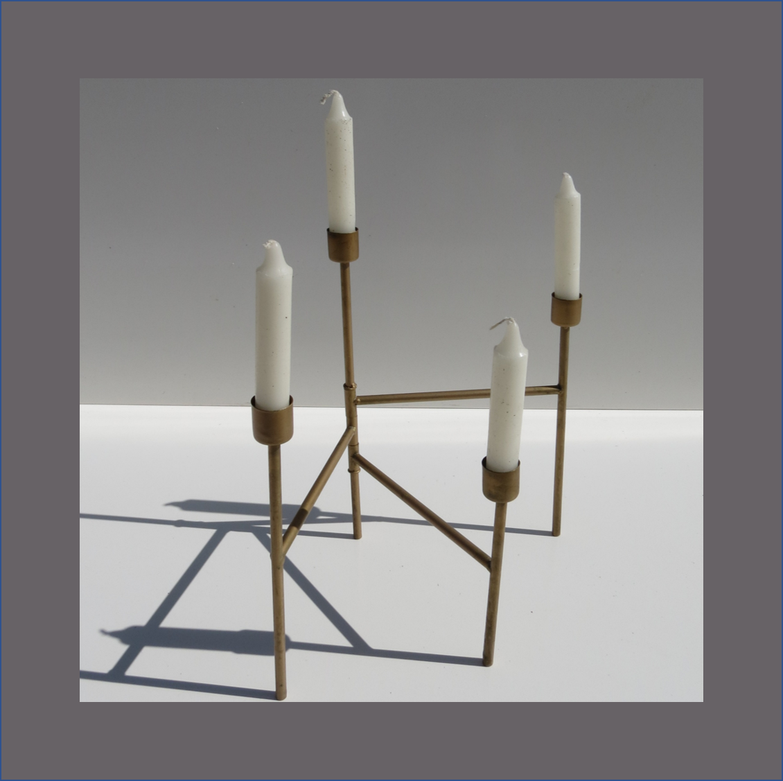 gold-3piece-candle-stick
