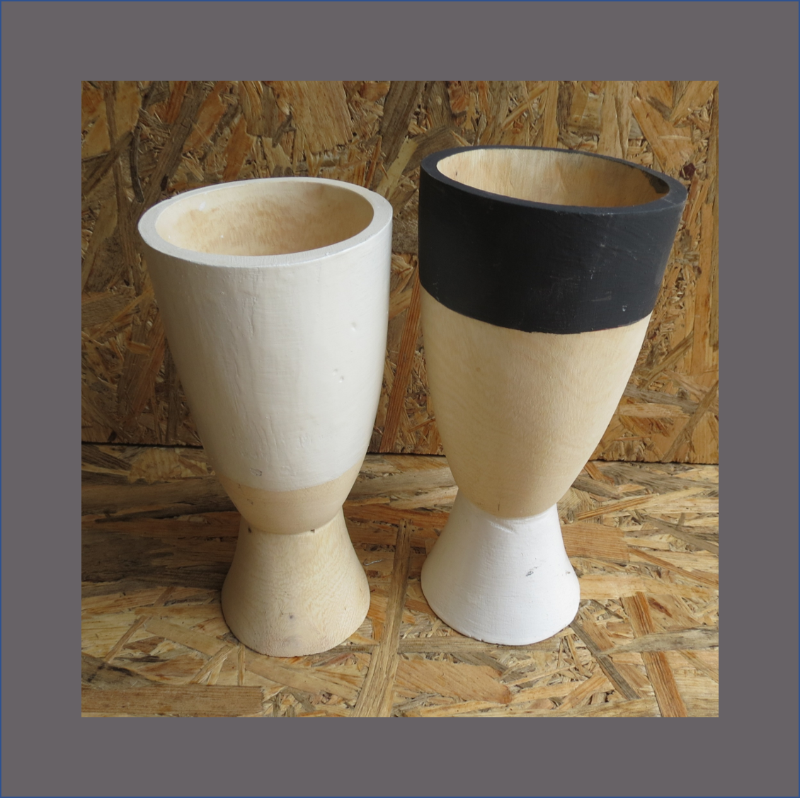 wooden-hand-crafted-vase