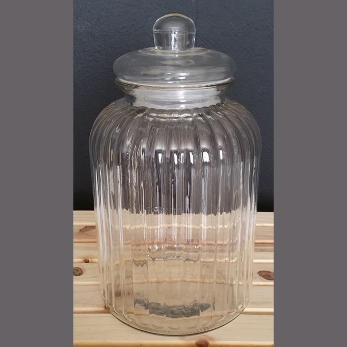 sweets-jar-glass-l