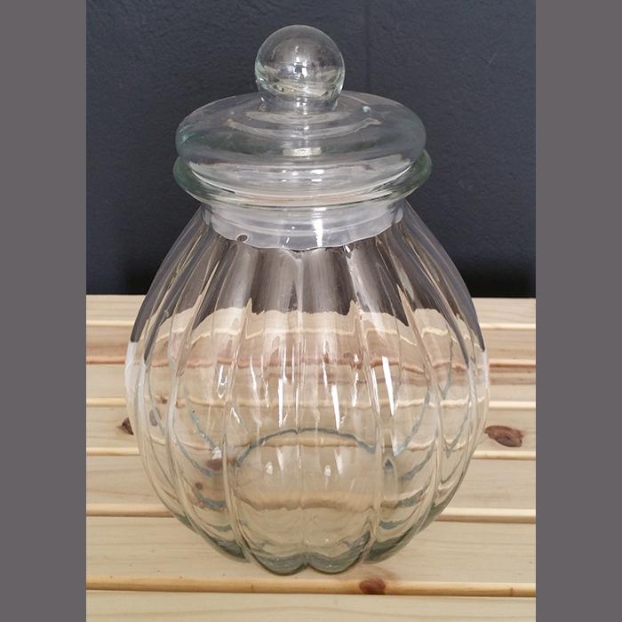 cookie-jar-glass-m