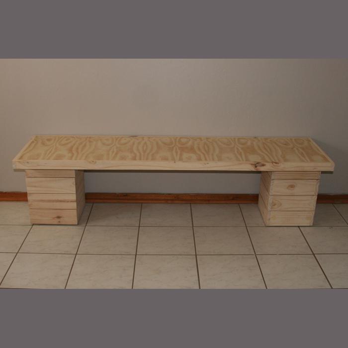 pine-coffee-table-top