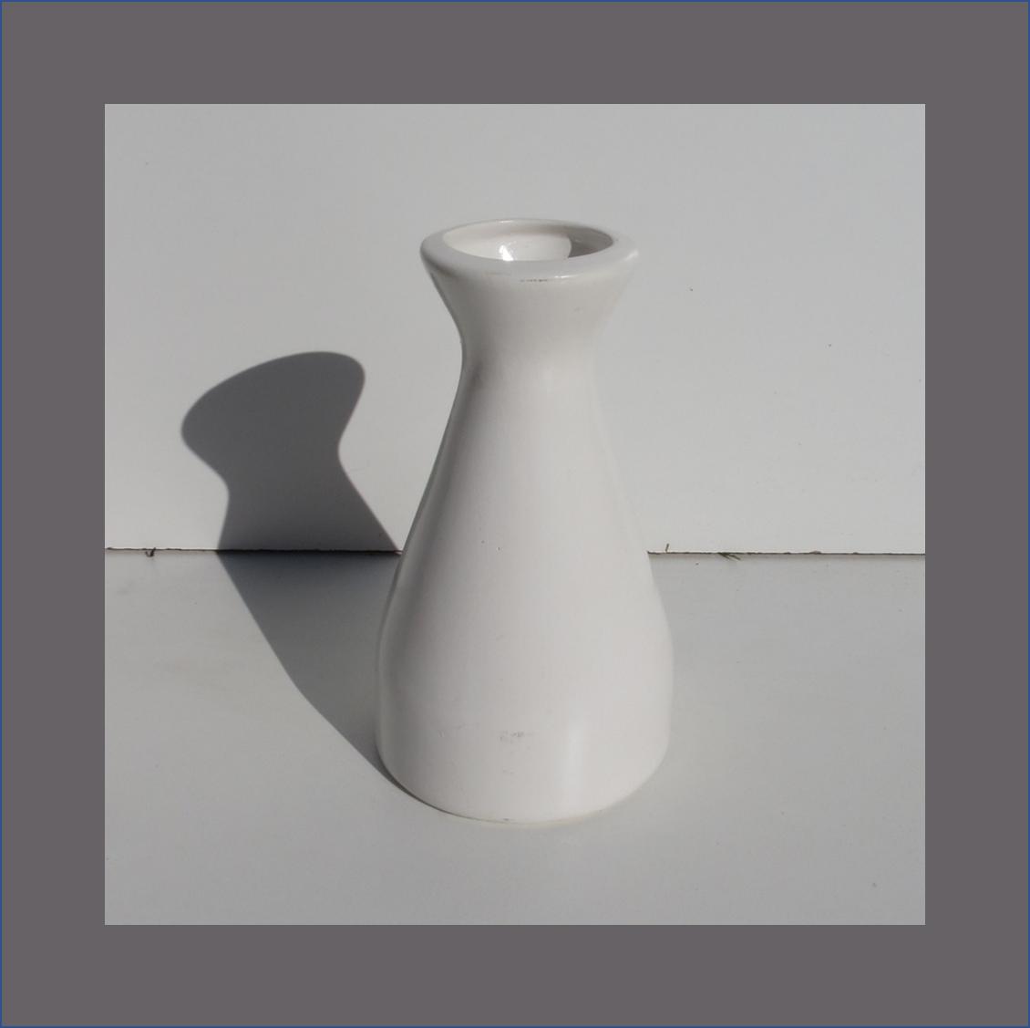 versnit-porcelain-vase