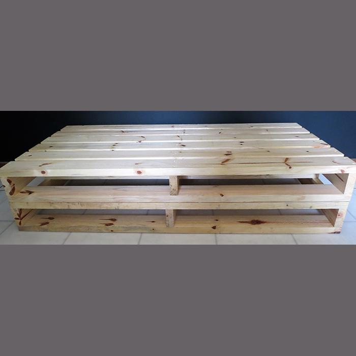 pine-daybed-base
