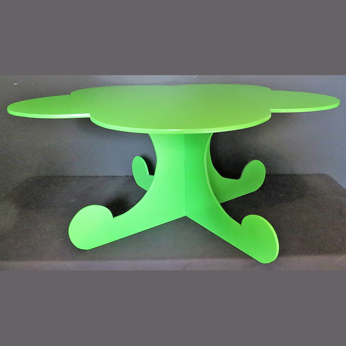 flower-coffee-table-3d