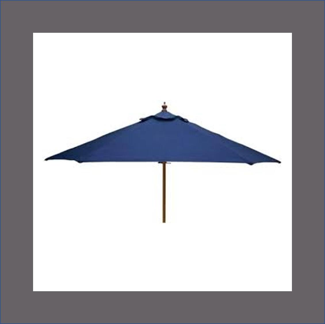 assorted-coloures-parasol-umbrellas