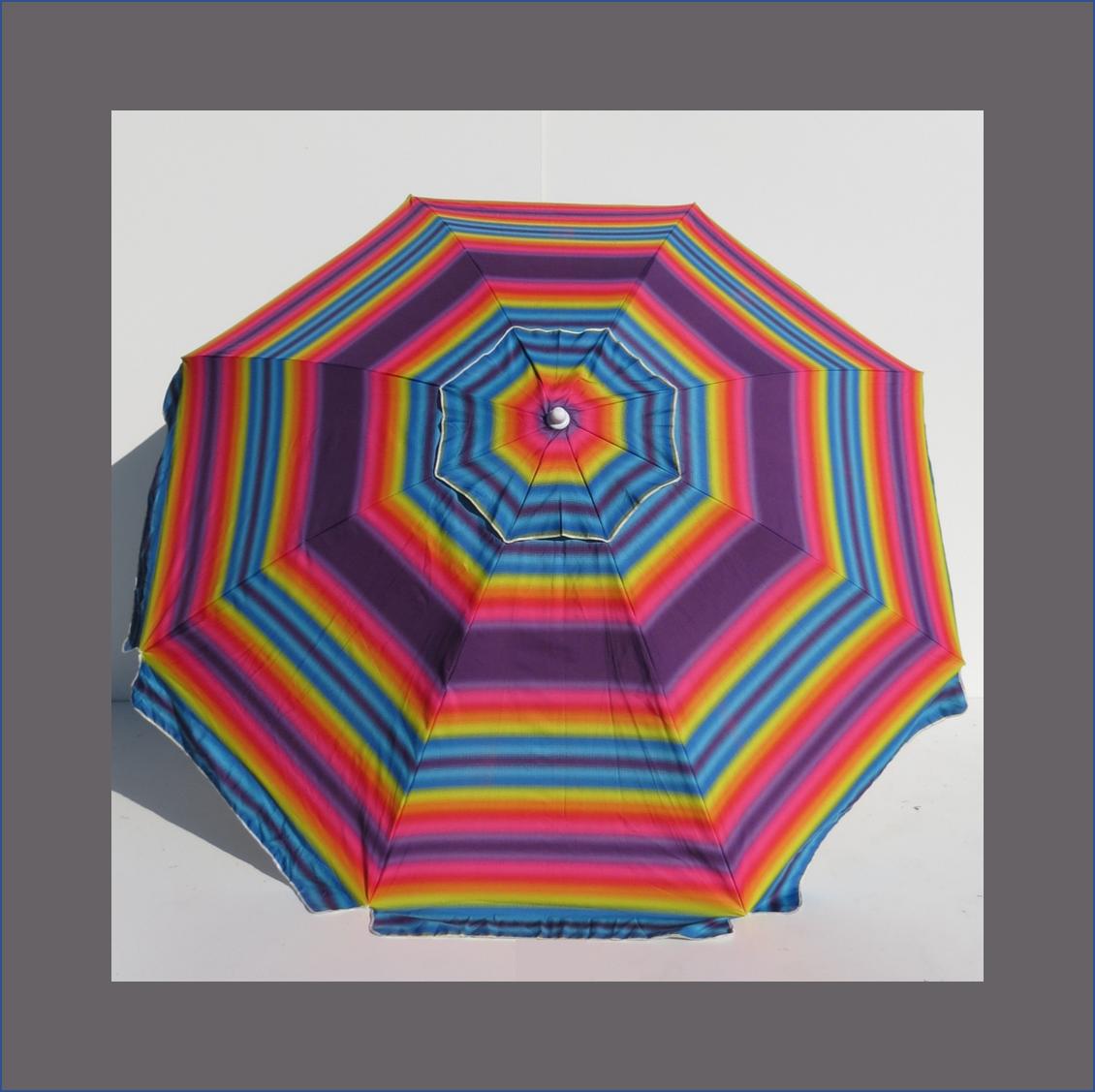 beach-umbrella-colour