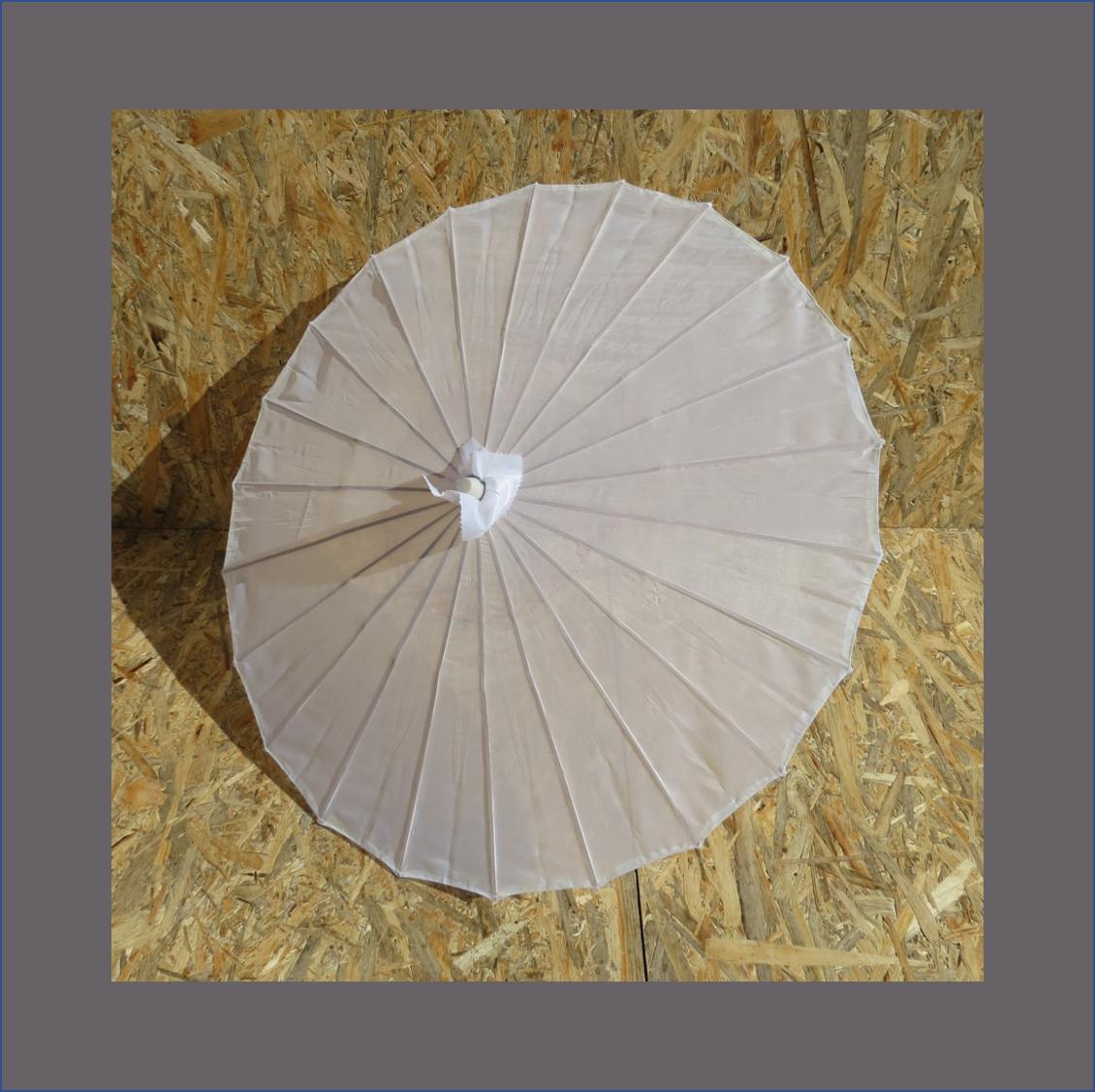 chinese-umbrella