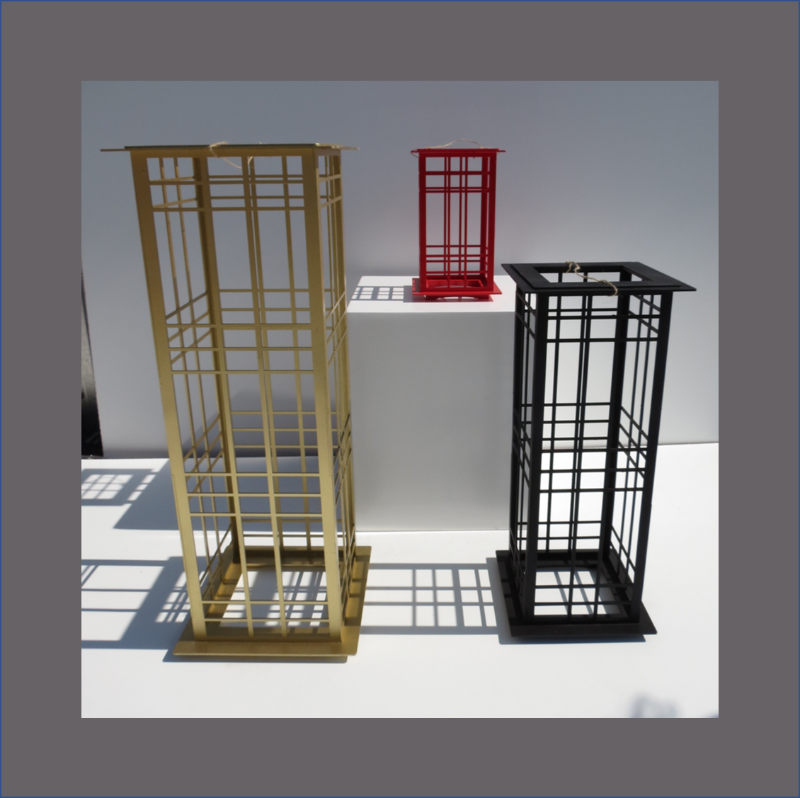 chinese-styled-plinths