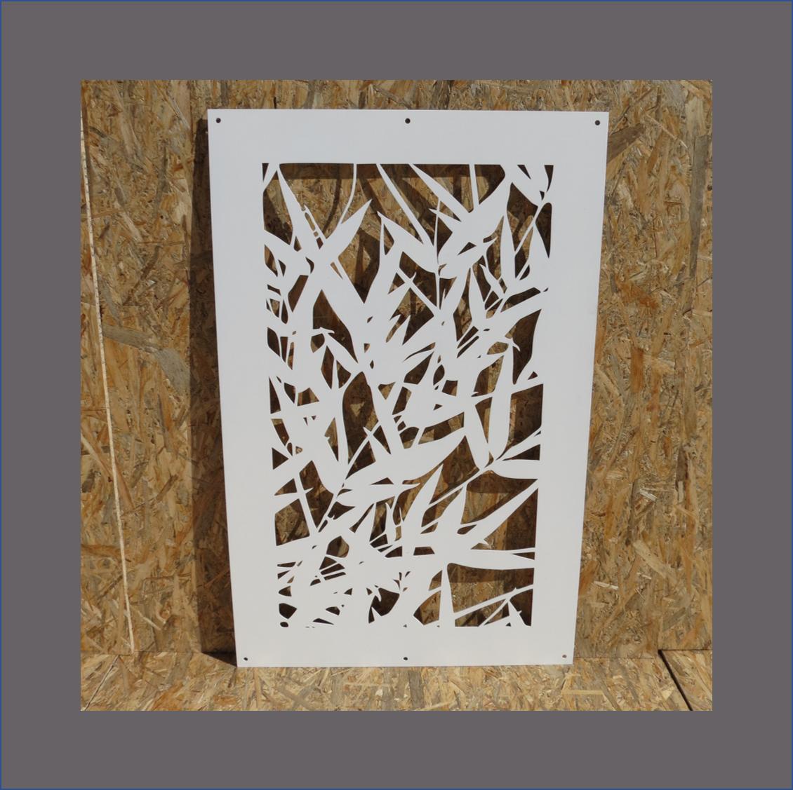 lazer-cut-bamboo-screen