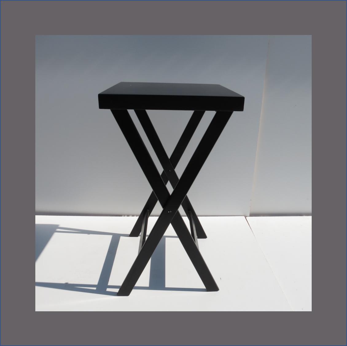 criss-cross-mahogany-cocktail-table