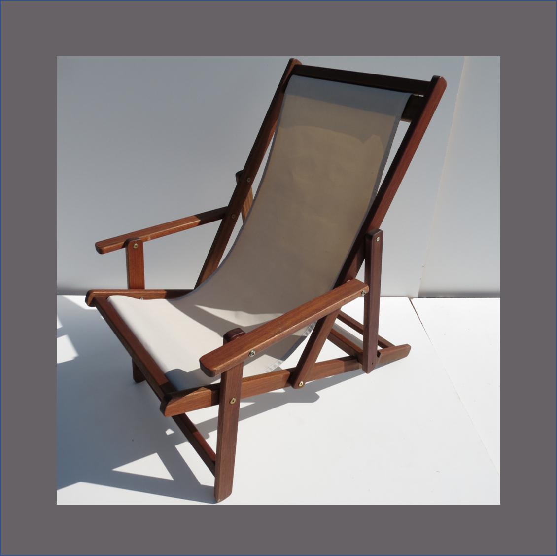 beach-lounger-maranti-