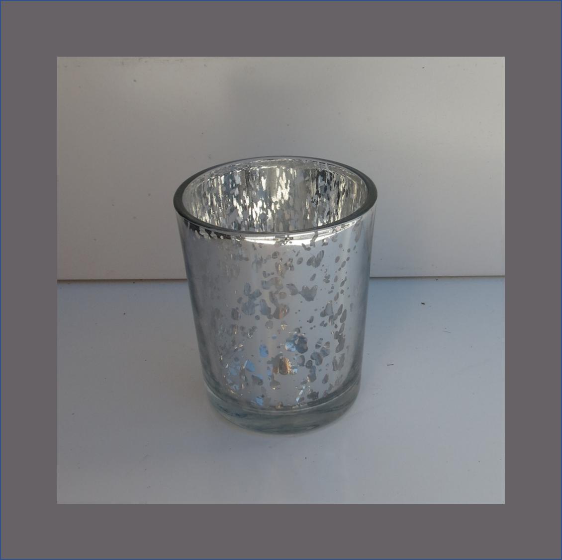 silver-speccle-vase-small