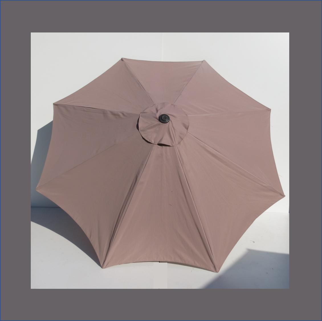 khaki-parasol-umbrellas