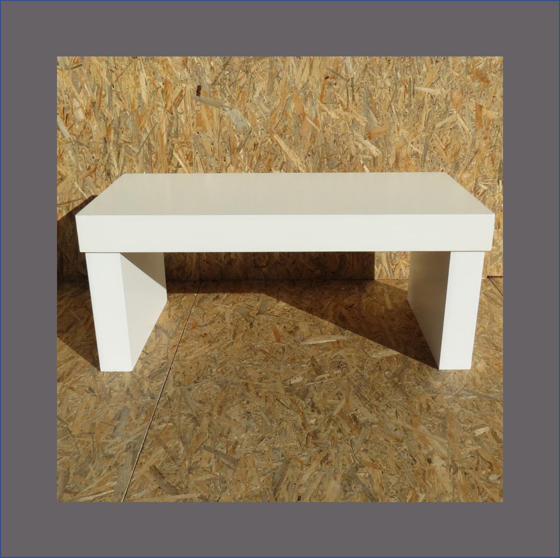 white-eco-coffee-table