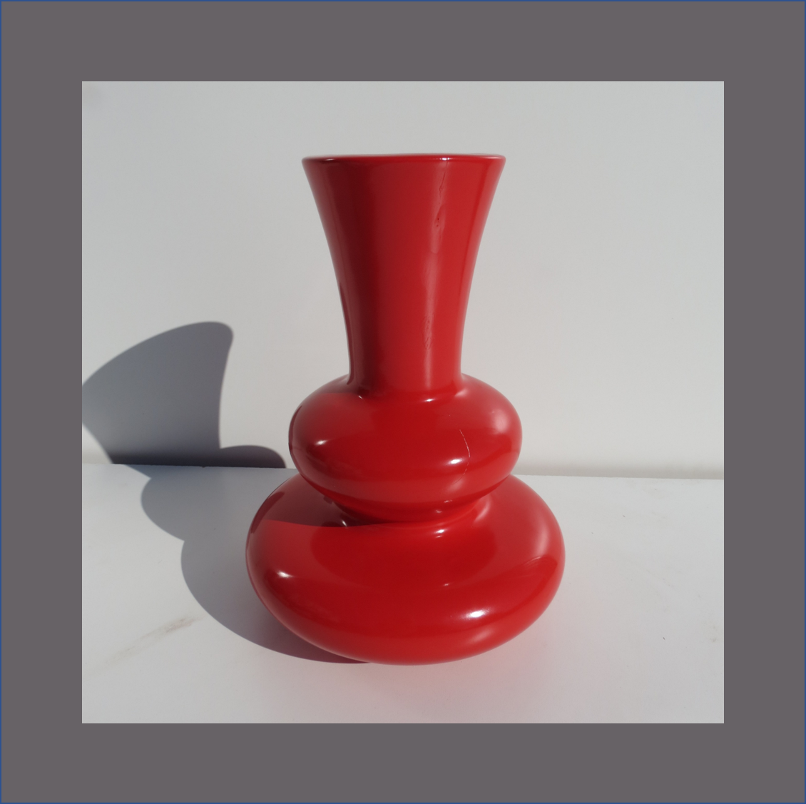 red-bobble-vase-