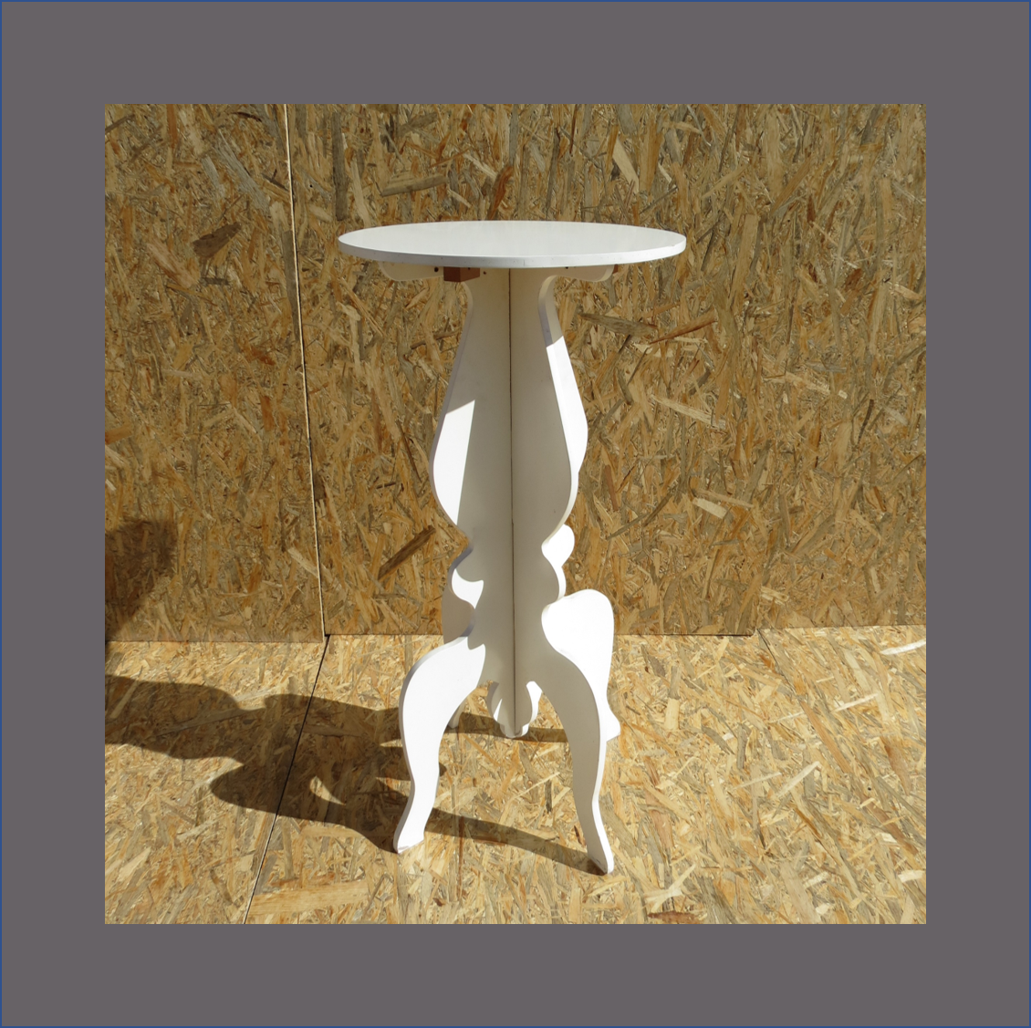 white-damask-cocktail-table