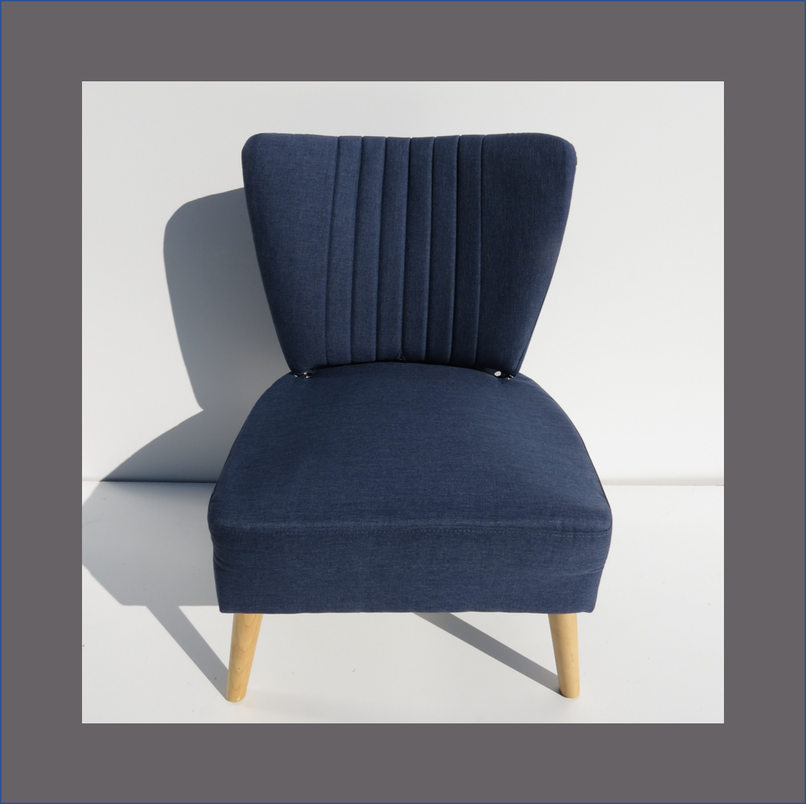 occasional-chair