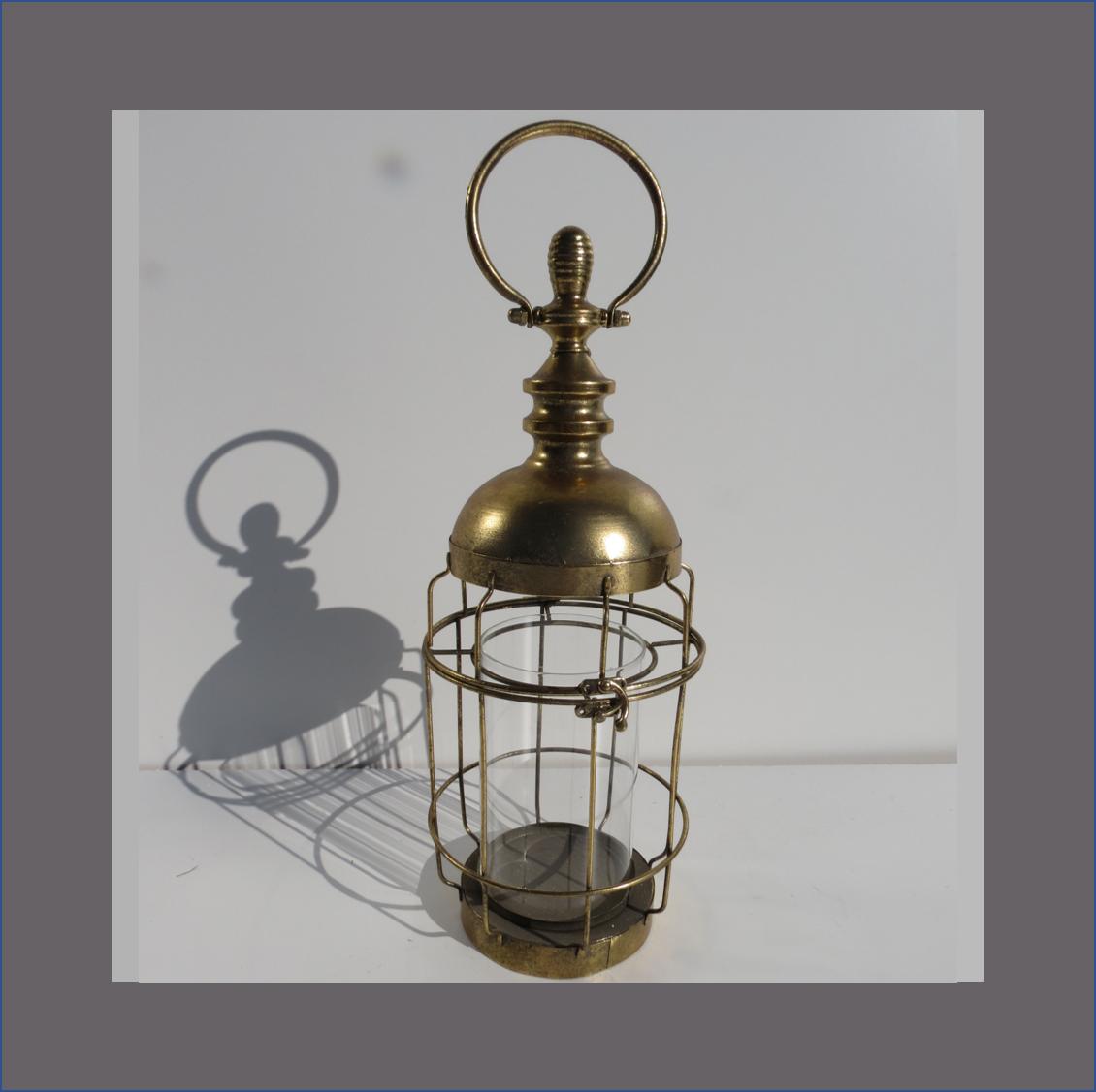 nautical-storm-lamp