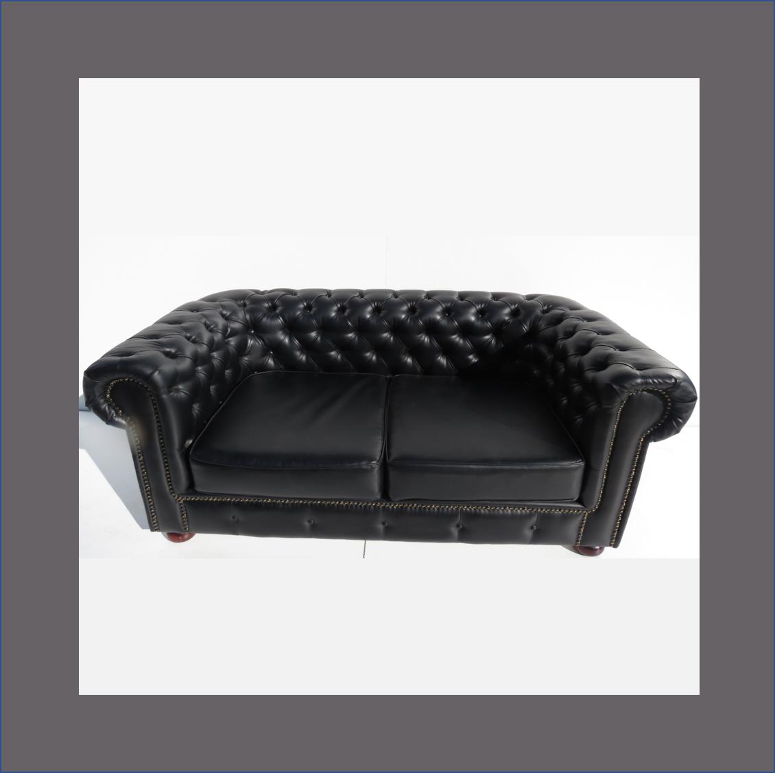 chesterfield-sofa