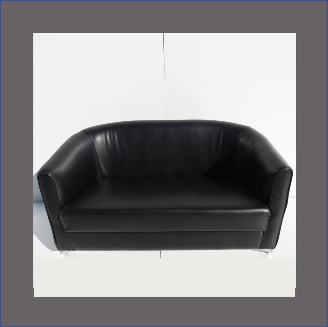 2-seater-tub-sofa-black