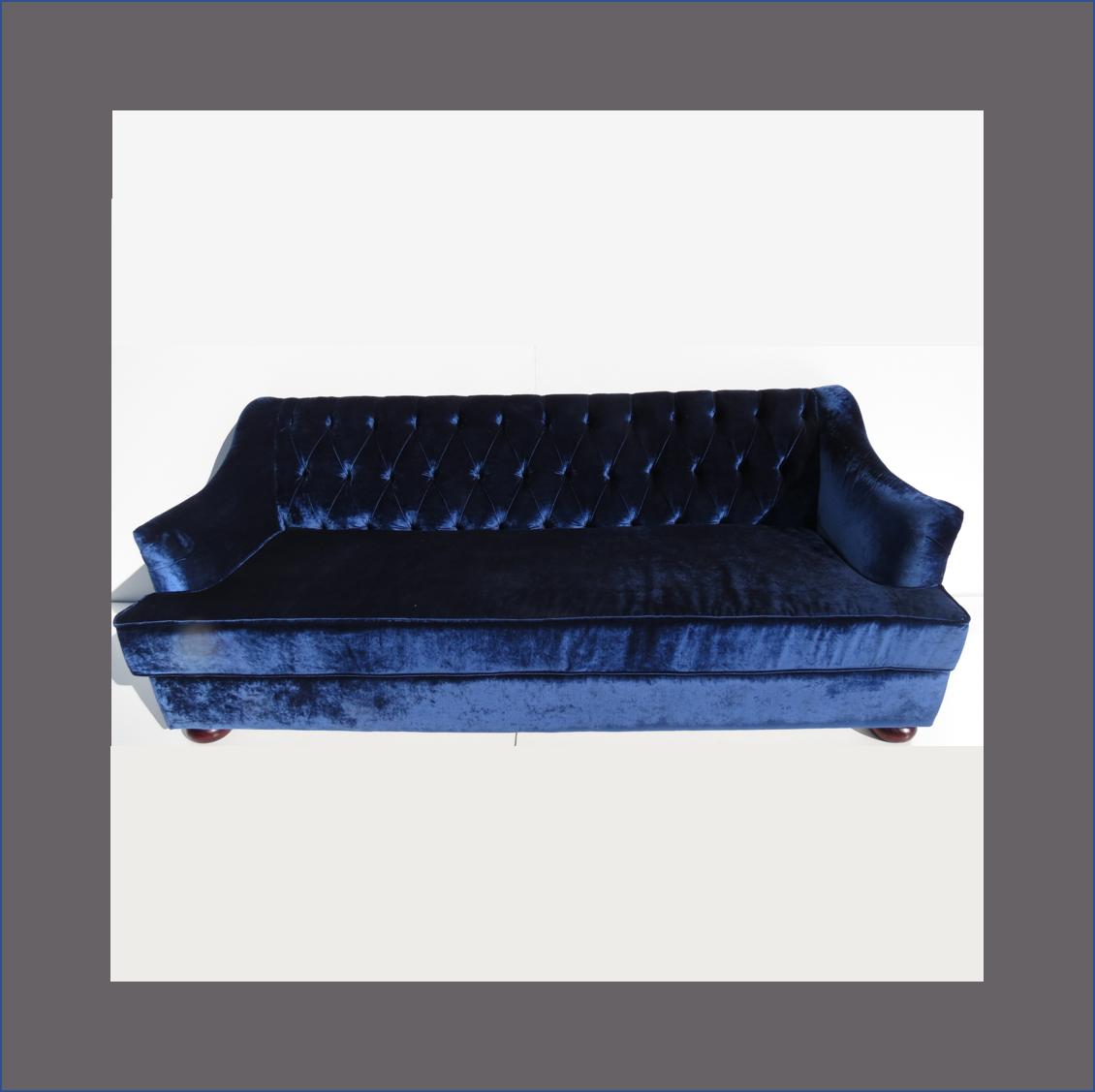 blue-velvet-chesterfield-couch