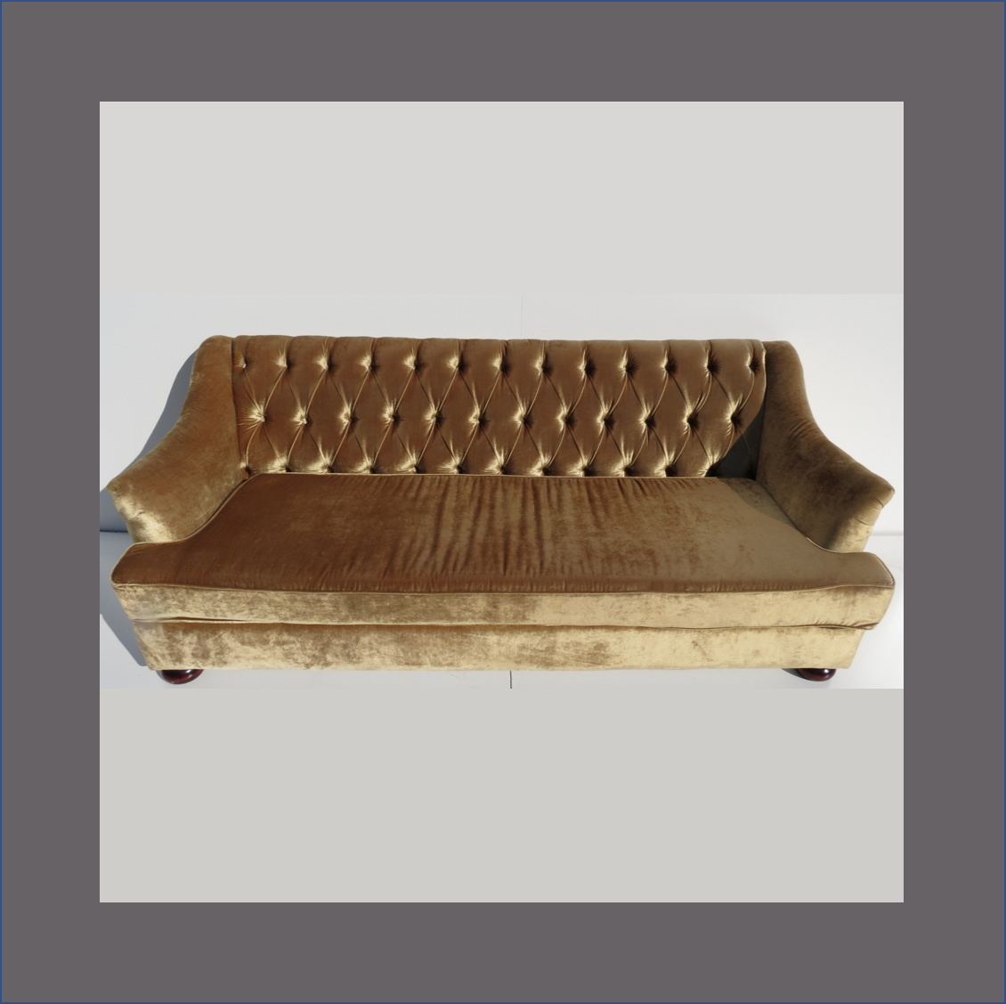 gold-chesterfield-couch